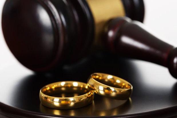 Abogado especialista en Derecho de Familia, separaciones y divorcios